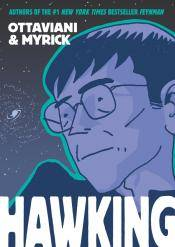Hawking by Octaviani and Myrick