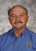 Mr. Frank Platzar