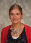 Molly Schneider