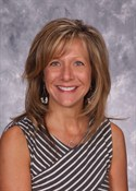 Mrs. Jenny Backos