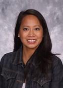 Ms. Susan Ancheta