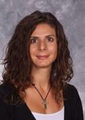 Ms. Victoria Frabotta