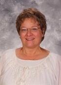 Mary   Wheelock