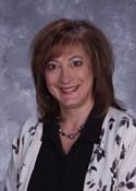 Michelle Nowak