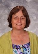 Maureen Wahl