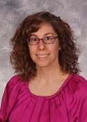 Ashley Kelm