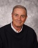 Mr. John Sullivan