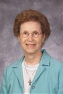 Joanne Keppler,