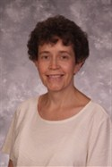 Mrs. Elizabeth Cox