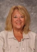 Mrs. Beth Davis