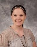 Rebecca Weinfurtner