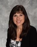 Lisa Breier