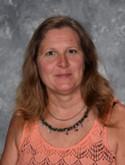 Mrs. Judee Geizer