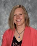Mrs. Stacy Westervelt