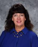 Ms. Paulette Welch