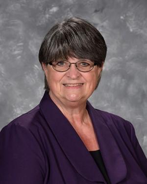 Mrs. Deborah Ryan