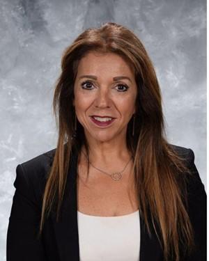 Mrs. Ofelia Puente