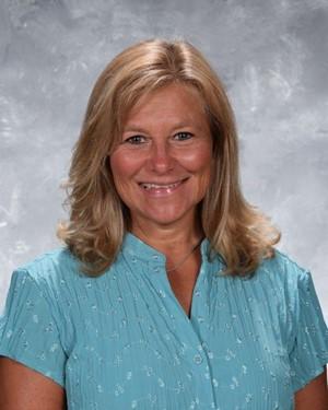 Mrs. Denice Teeples