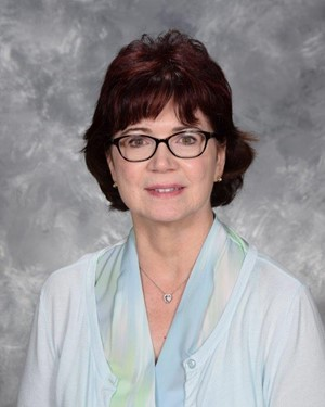 Mrs. Denise Troha