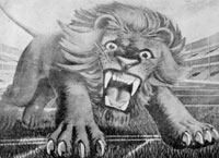 lion.jpg image